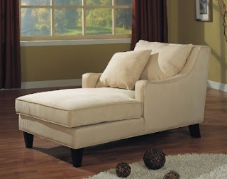 Buy Chaise Lounge Sofa Online Chaise Lounge Sofa Bed