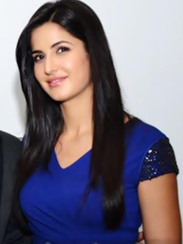 Bollywood Latest Movies Songs: bollywood actress katrina