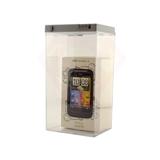 一般商品防盜保護盒,SH-016