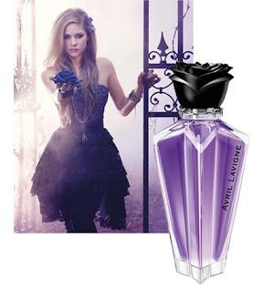 parfum refill wanita favorit,yang wangi dan tahan lama,nama parfum isi ulang yang wanginya lembut,parfum refil yang wanginya segar,terlaris di dunia,nama parfum bibit wanita terlaris,