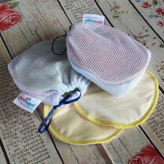 Tips Memilih Breast Pad