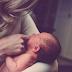 La importancia de los padrinos en la vida de los pequeños