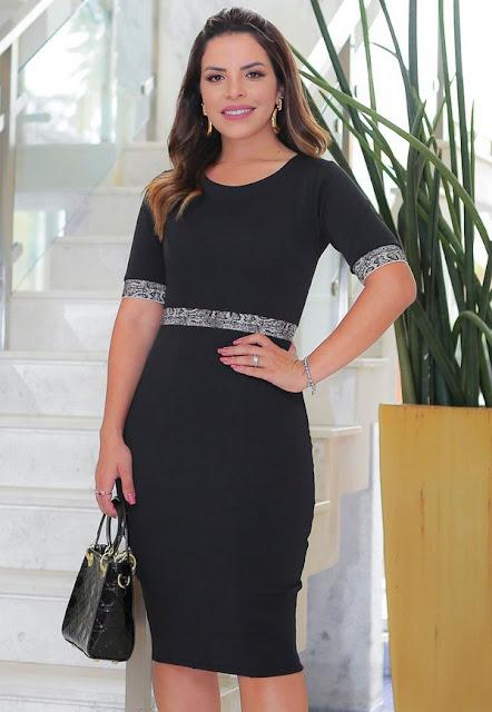 https://www.lojaflordeamendoa.com.br/produto/vestido-tubinho-em-crepe-de-malha-preto