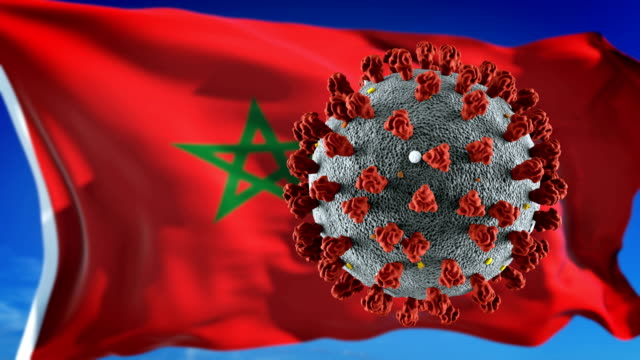 Covid-19 / Marocco: 313 nuovi contagi, 510 remissioni e 3 morti sabato