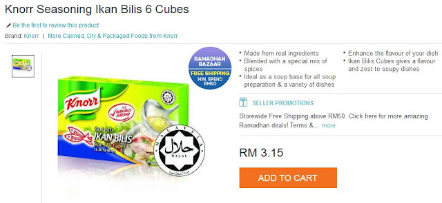 http://www.lazada.com.my/knorr-seasoning-ikan-bilis-6-cubes-29095357.html?spm=a2o4k.campaign-1107.0.0.XK3ff5&mp=1