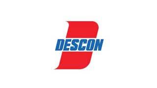 Descon Oxychem Limited logo