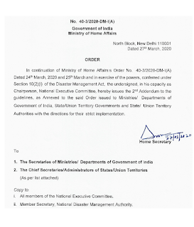 addendum-to-mha-guidelines-dt-24-03-2020