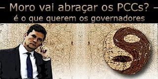 https://roraimaemtempo.com/noticias-locais/integrante-da-faccao-comando-vermelho-mata-irmao-de-rivais-do-primeiro-comando-da-capital,285286.jhtml