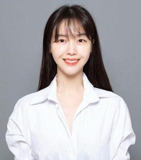 Biodata Bang Min Ah Beserta Agama dan drama yang diperankan