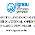 Updated IGNOU BCA Syllabus in Hindi