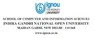 Subject Wise IGNOU B.Sc physics syllabus in Hindi - Govtjobsyllabus.in