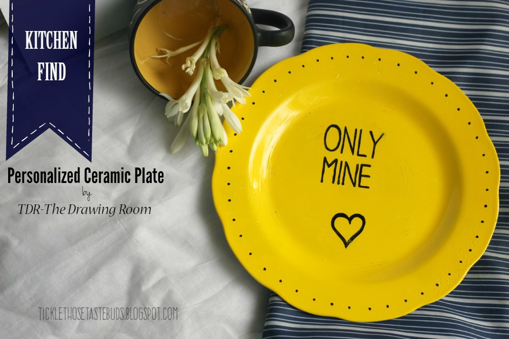 Kitchen-Finds-Ceramic-Plate-Tickle-those-Tastebuds