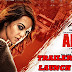 Bollywood Upcoming New Movie Akira 2016 – Sonakshi Sinha - Konkana Sen Sharma - Anurag kashyap