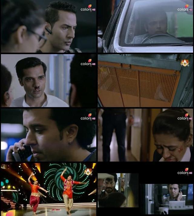 24 Hindi S02E23 HDTV 480p
