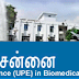 Anna University, Chennai, Tamil Nadu Wanted Faculty And Other Academic Staff Recruitment