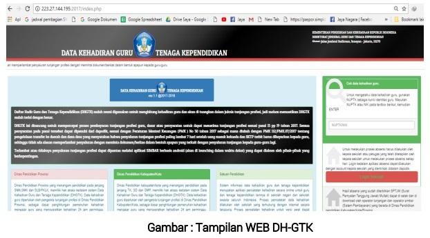https://www.gurusmp.co.id/2018/04/cara-login-kepala-sekolah-pada-aplikasi.html