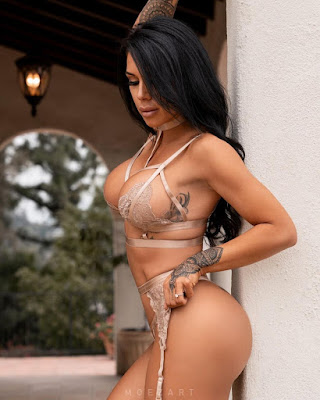 PACK SAVANNA REHM