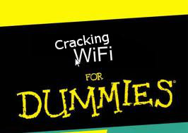 WiFite: crackear redes wifi para dummies : hackplayers