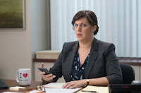 Allison Tolman in The House (2017) (1)