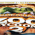 تحميل لعبة zoo tycoon 2 endangered species كاملة