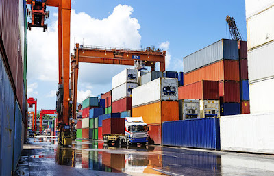 Freight Forwarders in Delhi NCR