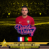 DAVID VIANA (lw-rw-cam) ☆ Futbolcumuz