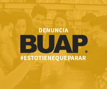 BUAP será auditada por la ASF