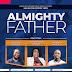 [GOSPEL] Halleluyah Gospel vibes - Almighty Father