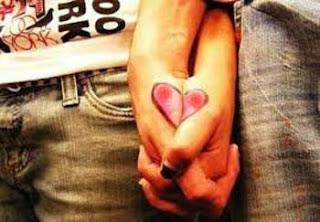 Resimli Güzel Aşk Sözleri