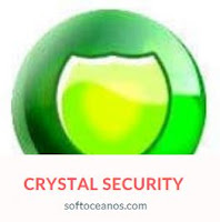 Crystal Security Descargar Gratis