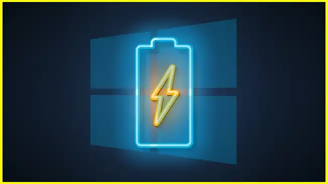 Manage Windows Power Options and Save Energy with AutoPowerOptionsOK Free Download