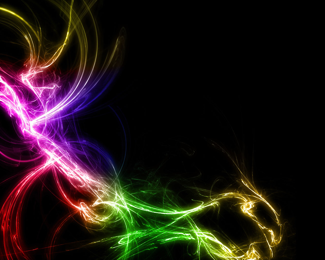 amazing wallpapers lighter - photo #27