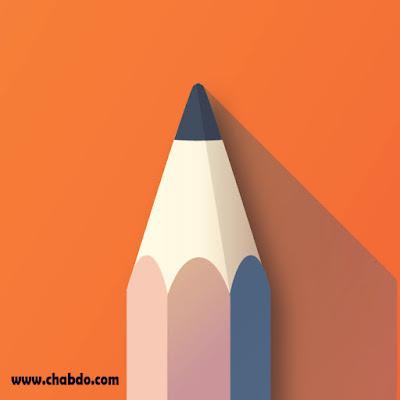 افضل برنامج للرسم على الكومبيوتر  Autodesk SketchBook  تحميل + التفعيل