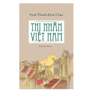 Thi Nhân Việt Nam ebook PDF-EPUB-AWZ3-PRC-MOBI