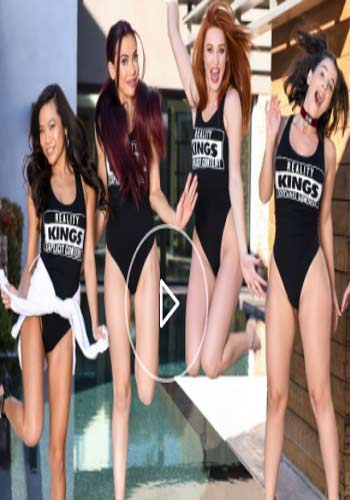 18+ RealityKings-WLT S02E04: Femme Finale XXX HDRip