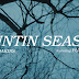 Jadakiss - Huntin Season ft. Pusha T - @Therealkiss @PUSHA_T