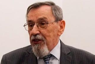 Ранко Павловић – МИРИС ЛИПОВОГ ЦВАТА