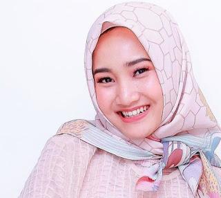Download Kumpulan Lagu Hits Fatin Shidqia Album TERBARU Mp Download Kumpulan Lagu Hits Fatin Shidqia Album TERBARU Mp3