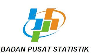 BPS - Badan Pusat Statistik