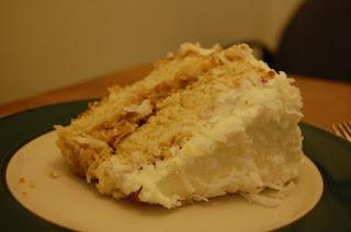 How to make Delicious victoria malai cake, Rasmalai cake and coconut cake