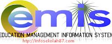 Hanya 4 Hari! Jadwal Pengisian Verval SP di Emis SDM Se Indonesia