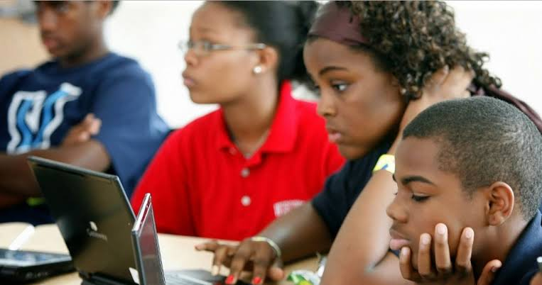 Drop your JAMB Score, Course and School let NgEduSchoolNews Tell You Your Chances