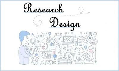 Research Design │ Business Research Methods │ Free BBA PDF
