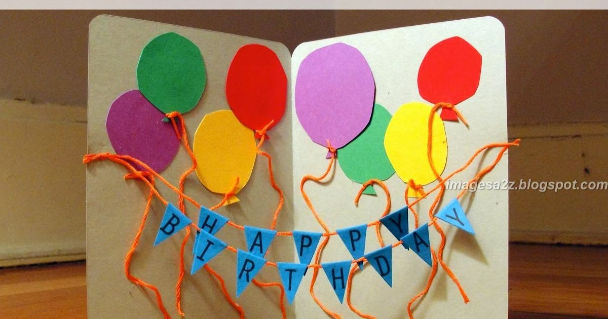 Creative Corporate Birthday Cards 11 Creative Corporate