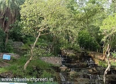 भोपाल का प्रसिद्ध ताल - भोपाल तालाब - Bhopal Talab