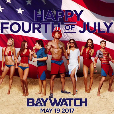 http://horrorsci-fiandmore.blogspot.com/p/baywatch-official-trailer.html