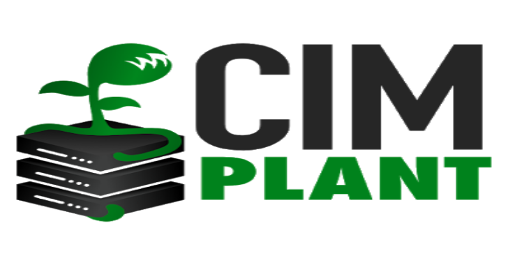 CIMplant : C# Port Of WMImplant Which Uses Either CIM Or WMI To Query Remote Systems