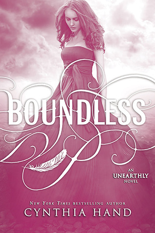 http://evie-bookish.blogspot.com/2015/11/throwback-thursday-review-boundless-by.html