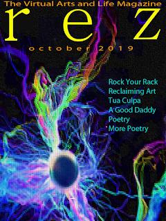 https://issuu.com/rezslmagazine/docs/october_2019