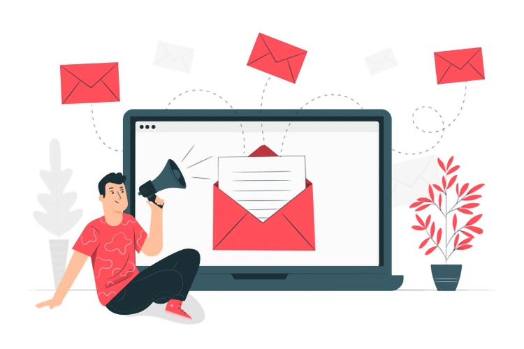 Optimize Email Marketing
